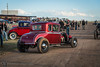 2019_Hot_Rod_Dirt_Drags_028