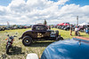 2019_Hot_Rod_Dirt_Drags_004