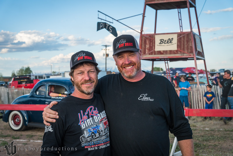 2019_Hot_Rod_Dirt_Drags_027