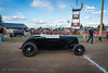 2019_Hot_Rod_Dirt_Drags_024
