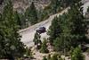 2019 Hot Rod Hill Climb_043