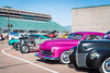 2019 Hot Rod Rock And Rumble_017