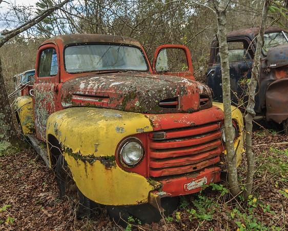2018-2-17 OLD CAR CITY USA