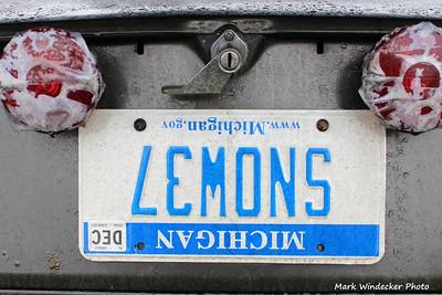 24 Hours Of Lemons