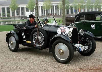 07_Bugatti40_1926_20090105_8962