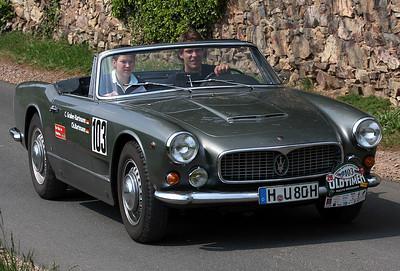 103_MaseratiVignale1962_20090105_7151