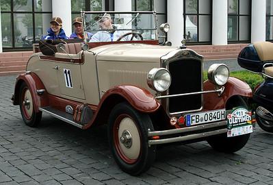 11_Opel8_40_1928_20090105_8972
