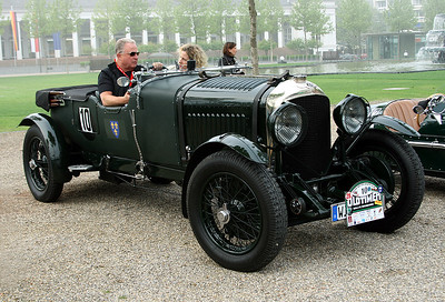 10_Bentley45_1928_20090105_8974