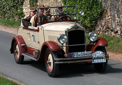 11_Opel8_1928_20090105_6999