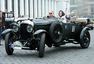 10_Bentley45_1928_20090105_8978