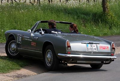 103_MaseratiVignale1962_20090105_7152