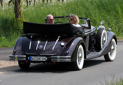 10_Horch_20090105_6595