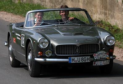 103_MaseratiVignale1962_20090105_7148