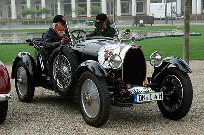 07_Bugatti40_1926_20090105_8960