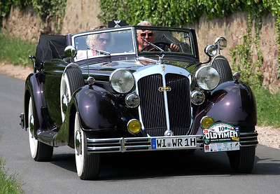 10_Horch_20090105_6584