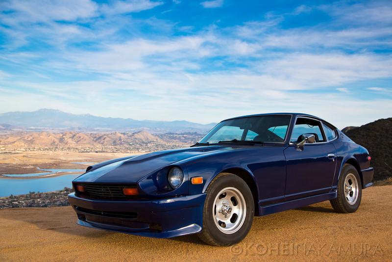 IMAGE: http://www.koheinakamura.com/Cars/280Z/i-FrHhhgQ/1/L/JX8R7761-L.jpg