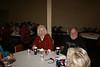 11/01/2012 - Michael & Marty in Bennettsville, SC