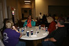 11/01/2012 - Enjoying lunch in Bennettsville, SC