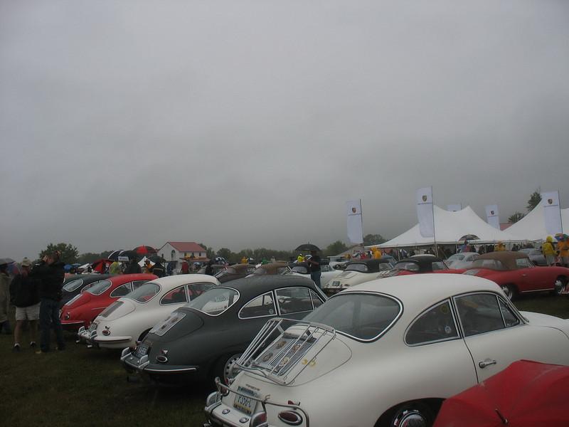 356C Coupes