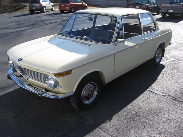 '67 1600-2