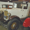 Chevrolet 1927 Capitol 1T ft lf
