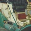 Cartercar 1909 Model H ft rt side