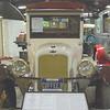 Chevrolet 1927 Capitol 1T front