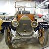Cartercar 1909 Model R front