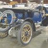 Cartercar 1909 Model R rr rt