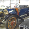 Cartercar 1909 Model R ft lf