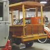 Chevrolet 1927 Capitol 1T rr rt