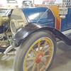 Cartercar 1909 Model R ft lf 3_4