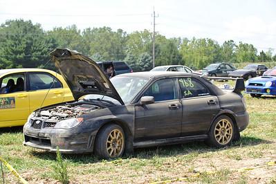 8-7-10 RallyX