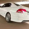 8thCivic.com Member - Jason<br /> <br /> 2009 Honda Civic Si (FA5)