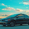 8thCivic.com Member - Corey<br /> <br /> Supercharged 2006 Honda Civic Si (FG2)