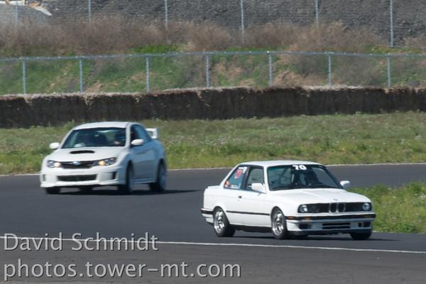 TrackAttack_2012-05-12_09-16-03_11255_(c)DavidSchmidt2012