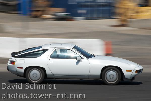 TrackAttack_2012-05-12_10-42-55_11261_(c)DavidSchmidt2012