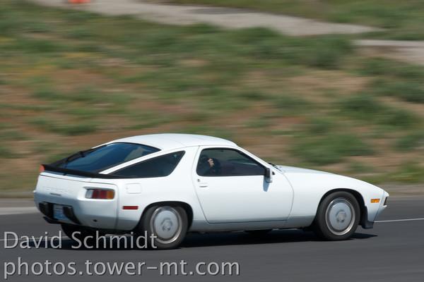 TrackAttack_2012-05-12_10-48-41_11271_(c)DavidSchmidt2012