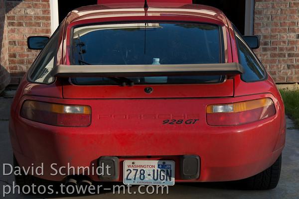 TrackAttack_2012-05-11_17-44-08_11208_(c)DavidSchmidt2012
