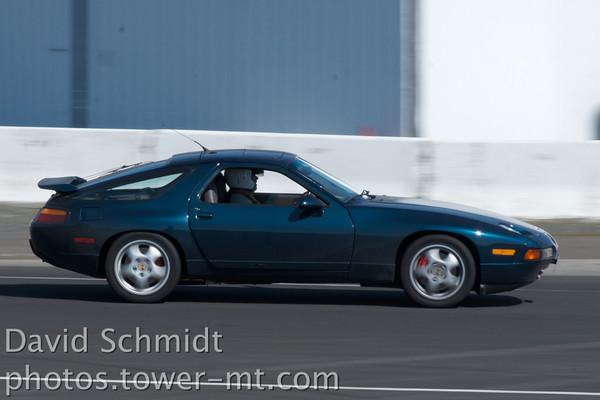 TrackAttack_2012-05-12_08-47-17_11234_(c)DavidSchmidt2012