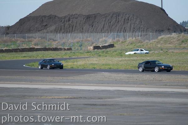 TrackAttack_2012-05-12_08-40-38_11228_(c)DavidSchmidt2012