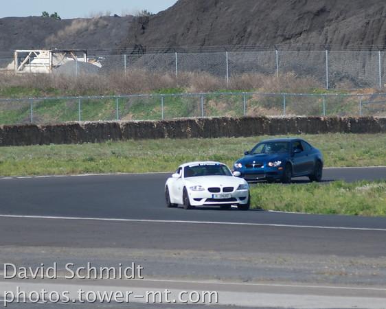 TrackAttack_2012-05-12_08-34-54_11223_(c)DavidSchmidt2012