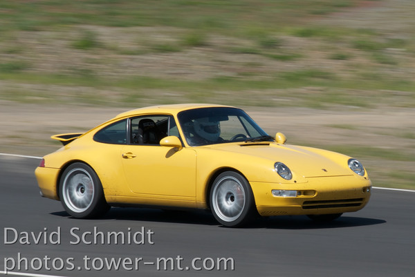 TrackAttack_2012-05-12_10-42-36_11259_(c)DavidSchmidt2012