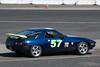 TrackAttack_2012-05-12_08-43-47_11231_(c)DavidSchmidt2012