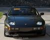 TrackAttack_2012-05-11_16-45-39_11203_(c)DavidSchmidt2012