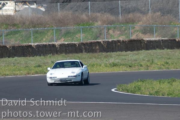 TrackAttack_2012-05-12_08-38-35_11225_(c)DavidSchmidt2012