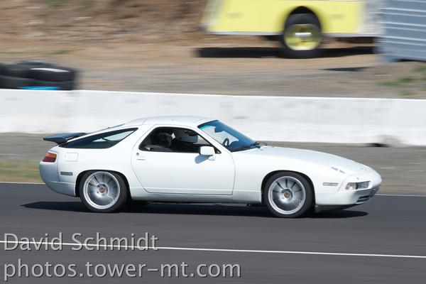 TrackAttack_2012-05-12_09-09-16_11248_(c)DavidSchmidt2012