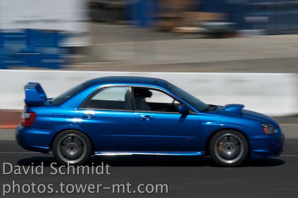 TrackAttack_2012-05-12_10-43-17_11262_(c)DavidSchmidt2012