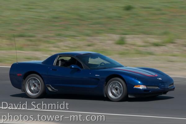 TrackAttack_2012-05-12_09-15-41_11254_(c)DavidSchmidt2012