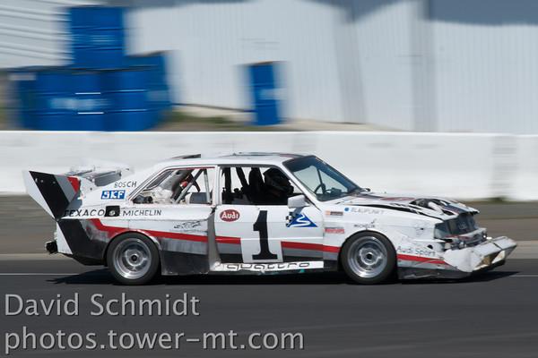 TrackAttack_2012-05-12_10-40-36_11256_(c)DavidSchmidt2012
